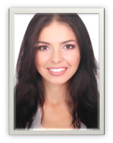 Brenda Ponce