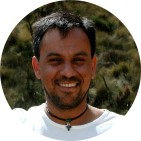 Felipe Castellanos